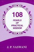 108 Pearls of Practical Wisdom