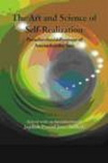 Art and Science of Self-Realization