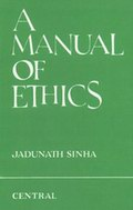 A Manual Ethics