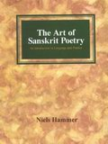 Art of Sanskrit Poetry