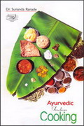 Ayurvedic Nutrition Cooking