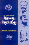 The Comprehensive History of Psychology (Paperback)