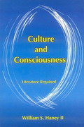 Culture and consciousness
