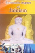 Economic Aspect of Jainism