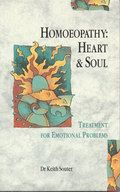 Homeopathy: Heart and Soul