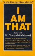 Aham Brahmasmi: I am That (Hindi Translation)
