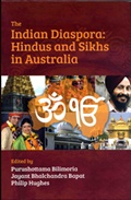 The Indian Diaspora: Hindus and Sikhs in Australia