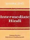 Intermediate Hindi