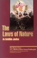 Laws of Nature: An Infallible Justice
