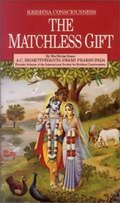 The Matchless Gift