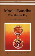Moola Bandha (The Master Key)