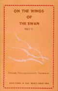 On the Wings of the Swan Vols. 3