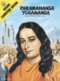Paramahansa Yogananda - A Saint for East and West