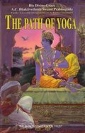 The Path of Yoga