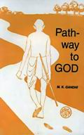 Path-Way to God