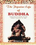 The Popular Life of Buddha