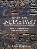 Revealing India's Past (2 Volumes)