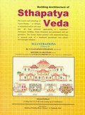 Building Architecture of Sthapatya Veda Vol. 2