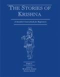 The Stories of Krishna (Part I): A Sanskrit Course book for Beginners