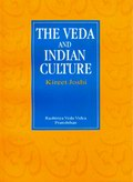 The Veda and Indian Culture: An introductory essay