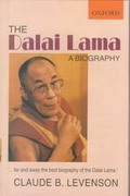 The Dalai Lama: A Biography