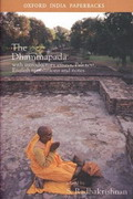 The Dhammapada With Introductory Essays, Pali Text, English Translation and Notes