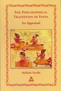 Philosophical Traditions of India: An Appraisal