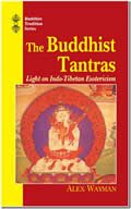 The Buddhist Tantras