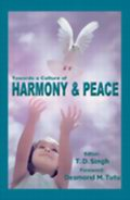 Towards a Culture of Harmony and Peace