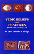Vedic Beliefs and Practices (2 vols.)