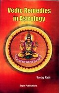 Vedic Remedies in Astrology