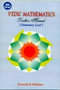 Vedic Mathematics : Teacher's Manual (Elementary level)