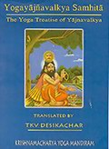 Yogayajnavalkya Samhita - The Yoga Treatise of Yajnavalkya