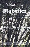 A Boon to Diabetics