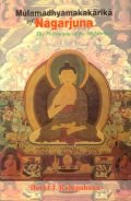 A Millennium of Buddhist Logic (Vol.I)