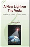 A New Light on The Veda
