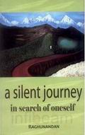 A Silent Journey