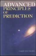 Advanced Principles of Prediction