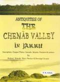 Antiquities of the Chenab Valley in Jammu