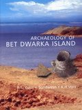 Archaeology of Bet Dwarka Island : An Excavation Report