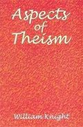 Aspects of Theism