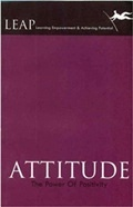 Attitude: The Power of Positivity