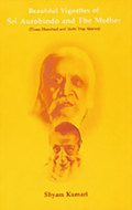 Beautiful Vignettes of Sri Aurobindo and the Mother: Three Hundred and Sixty True Stories