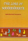 The Lore of Mahabharata