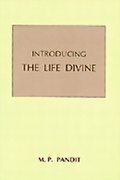 Introducing the Life Divine
