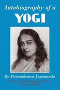 Autobiography of a Yogi, 1946 (Hard Back Deluxe Edition)