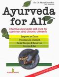 Ayurveda for All