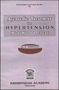 Ayurvedic Treatment For Hypertension