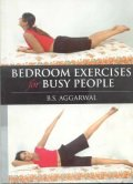 Bedroom Exercise for Busy People