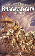 Bhagavad-gita As It Is, Hardbound
